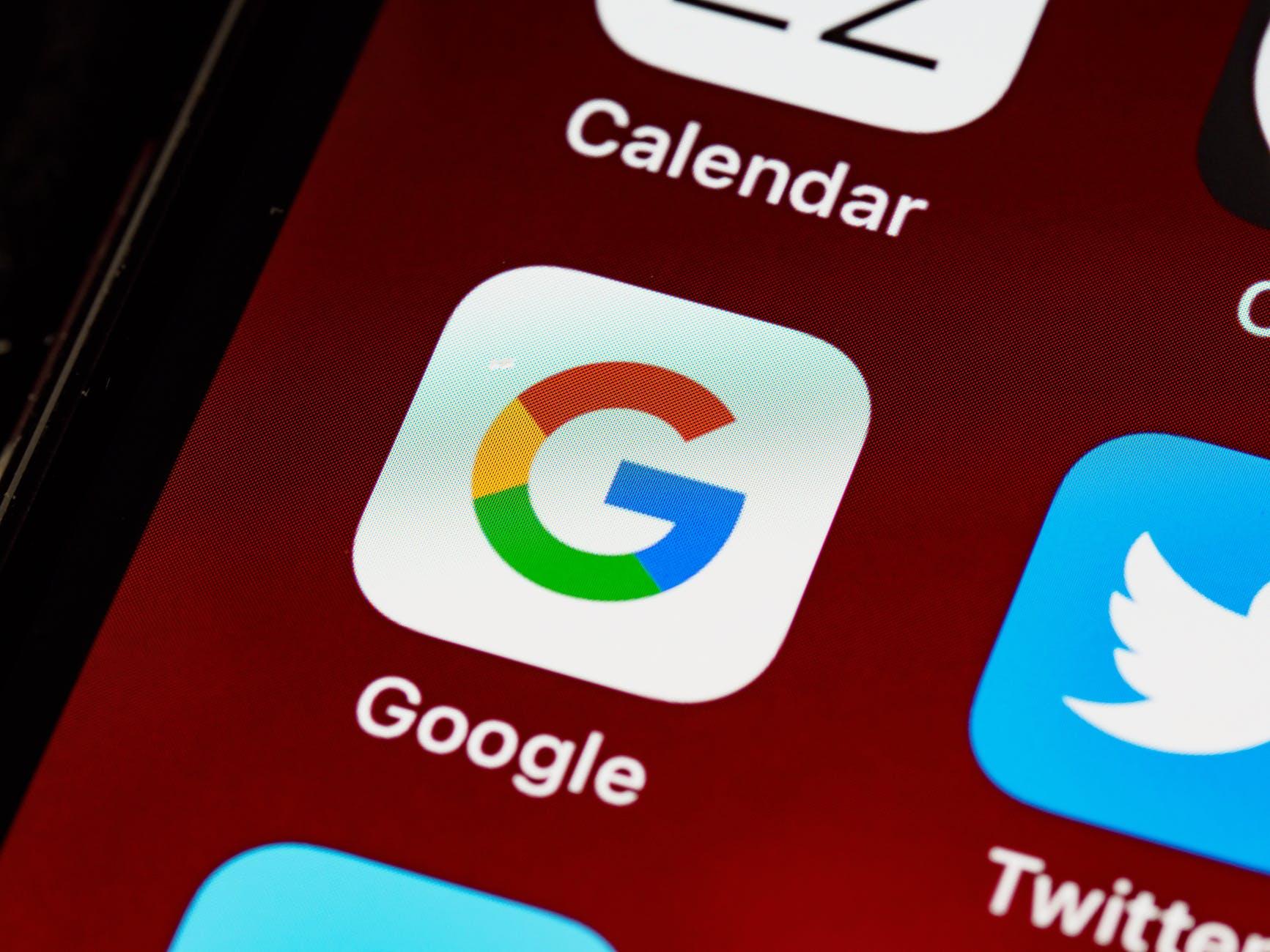 Image Google pexels
