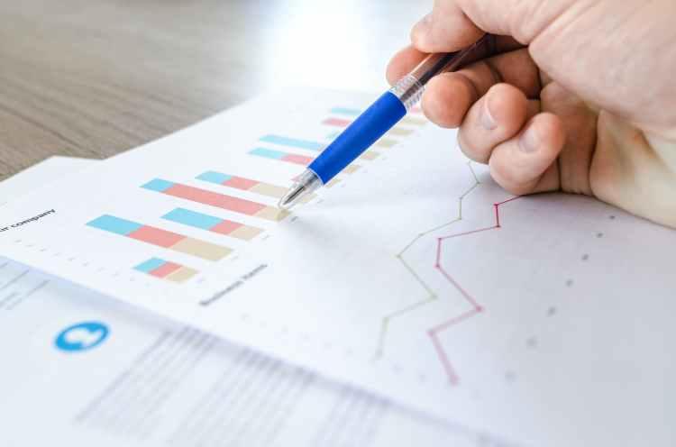 analyse audit seo