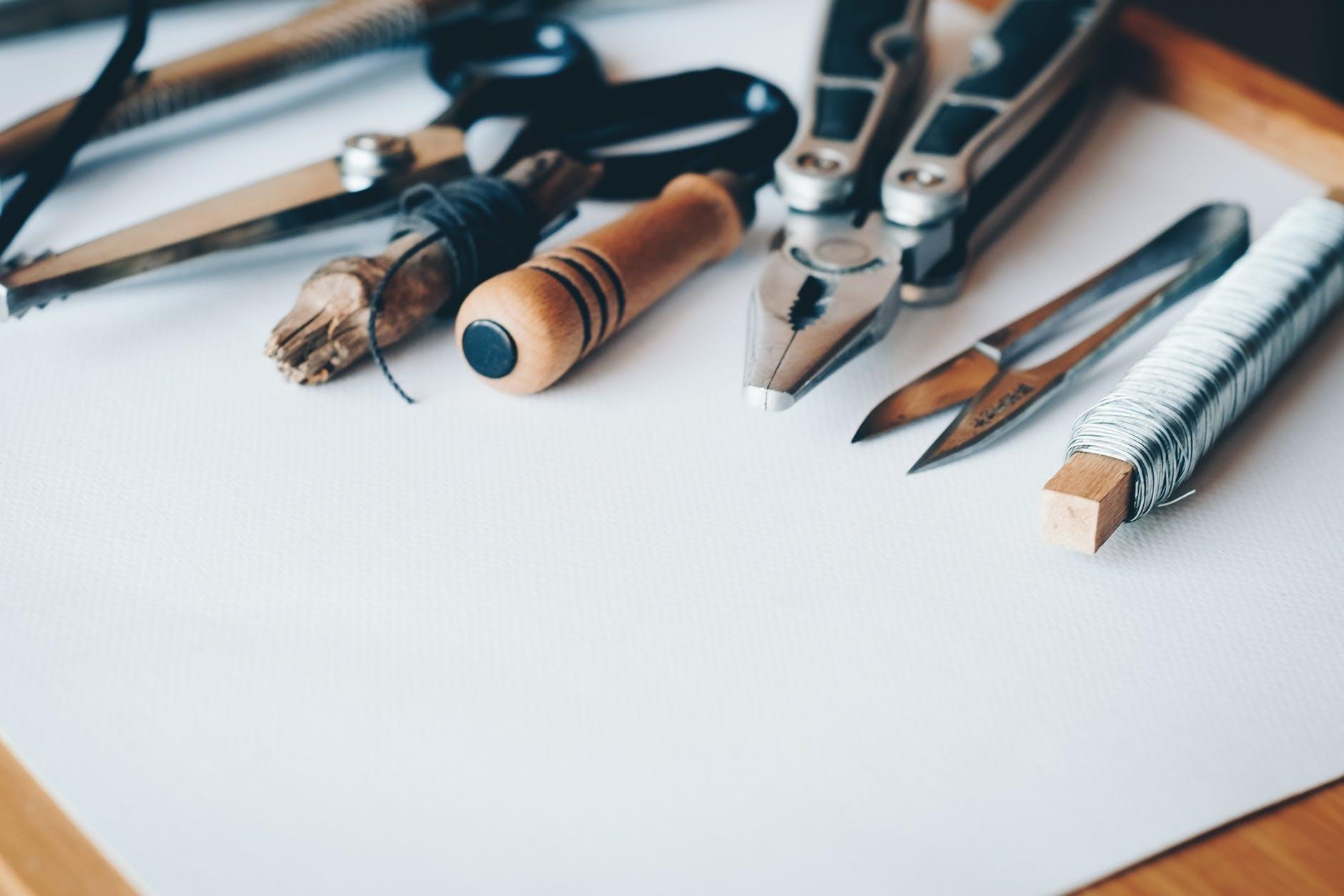 compétences freelance