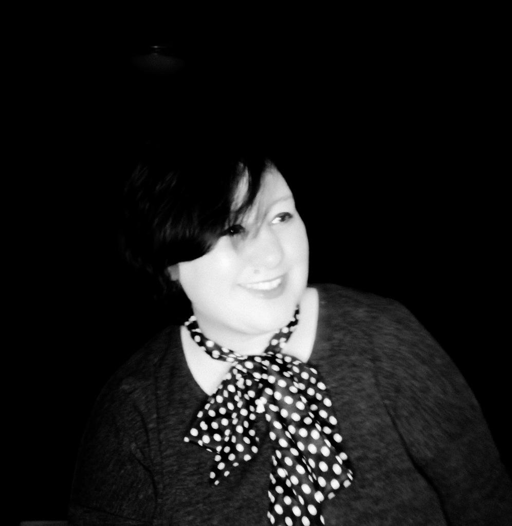Rébiha Lespinasse photo de profil