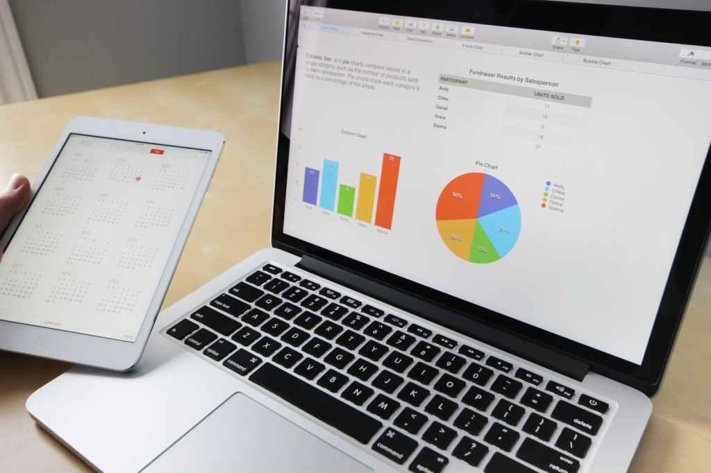 ordinateur portable tablette analyse